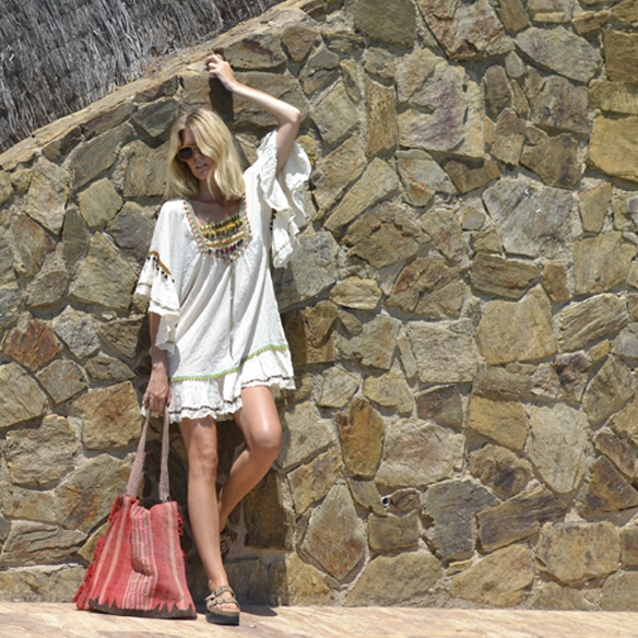 15colgadasdeunapercha-verano-summer-vestido-etnico-ethinc-dress-birkenstock-gina-carreras-6