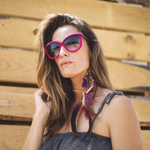15colgadasdeunapercha-vestido-dress-gris-grey-rosa-fluor-neon-pink-cesto-basket-julietta-barcelona-ana-crank-4