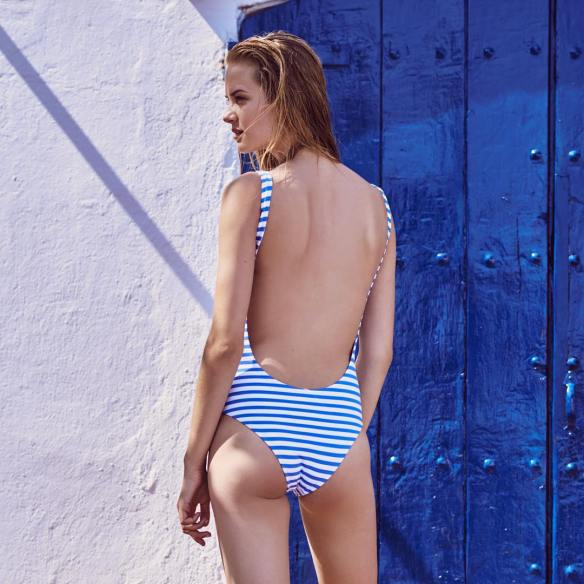 15colgadasdeunapercha-bikinis-bañadores-swimwear-swimsuits-verano-summer-2015-serendipity-intimates-1