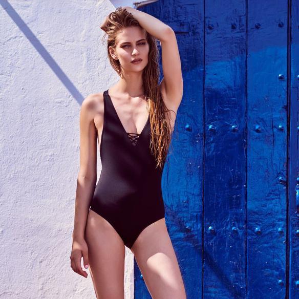 15colgadasdeunapercha-bikinis-bañadores-swimwear-swimsuits-verano-summer-2015-serendipity-intimates-3