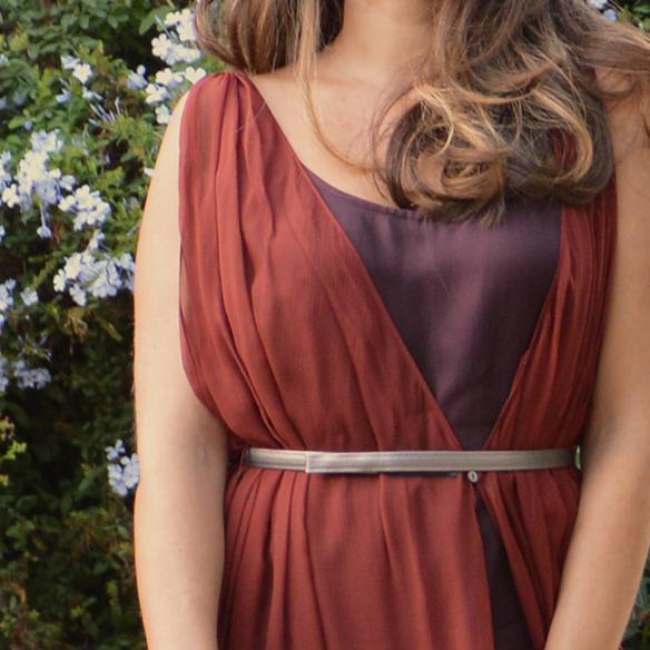 15-colgadas-de-una-percha-alicia-alvarez-jumpsuit-mono-vestido-dress-marsala-berenjena-aubergine-3
