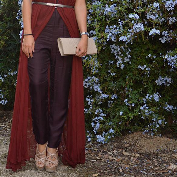 15-colgadas-de-una-percha-alicia-alvarez-jumpsuit-mono-vestido-dress-marsala-berenjena-aubergine-4