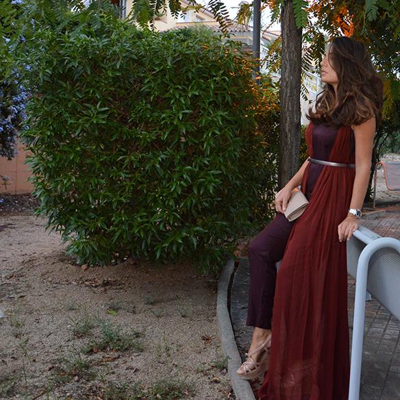 15-colgadas-de-una-percha-alicia-alvarez-jumpsuit-mono-vestido-dress-marsala-berenjena-aubergine-5