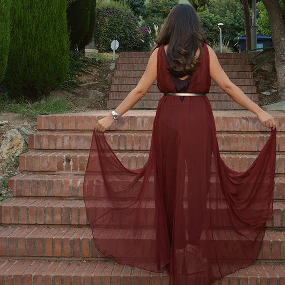 15-colgadas-de-una-percha-alicia-alvarez-jumpsuit-mono-vestido-dress-marsala-berenjena-aubergine-6