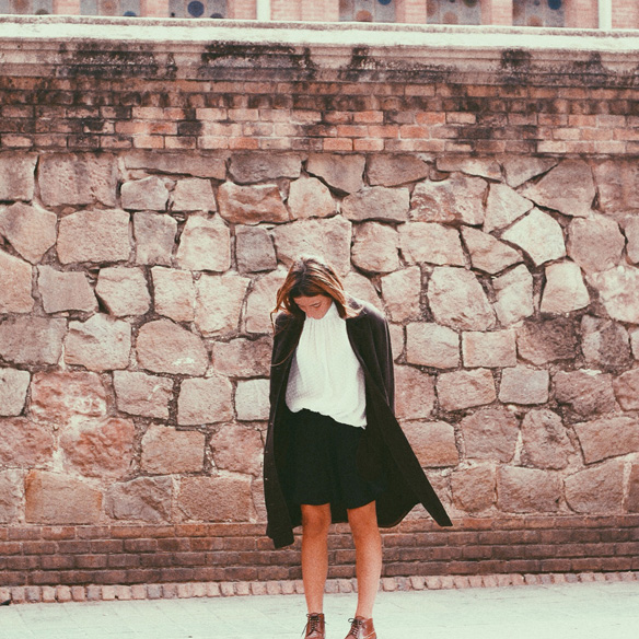 15-colgadas-de-una-percha-bebofi-must-have-fw-15-16-oi-imprescindible-blusa-estilo-victoriano-victorian-style-blouse-10