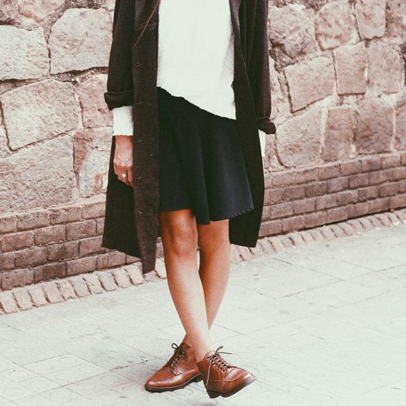 15-colgadas-de-una-percha-bebofi-must-have-fw-15-16-oi-imprescindible-blusa-estilo-victoriano-victorian-style-blouse-9