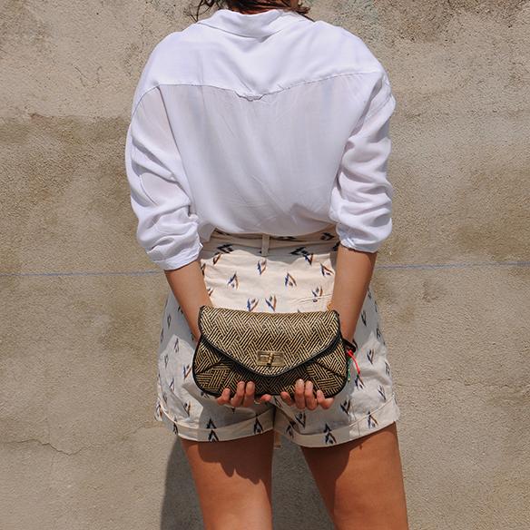 15-colgadas-de-una-percha-blanche-shorts-camisa-shirt-esparto-coletero-scrunchie-6