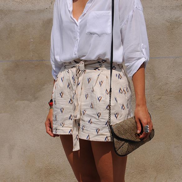 15-colgadas-de-una-percha-blanche-shorts-camisa-shirt-esparto-coletero-scrunchie-7