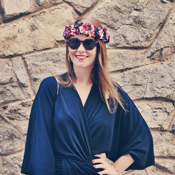 15-colgadas-de-una-percha-carla-kissler-bodas-weddings-corona-de-flores-floral-hair-wreath-lito-y-lola-8