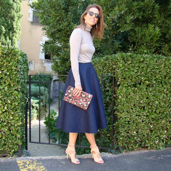 15-colgadas-de-una-percha-marta-r-otoño-fall-must-have-imprescindible-falda-midi-skirt-punto-knit-manga-xl-sleeve-1