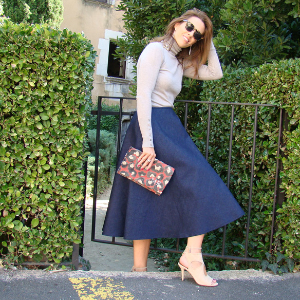 15-colgadas-de-una-percha-marta-r-otoño-fall-must-have-imprescindible-falda-midi-skirt-punto-knit-manga-xl-sleeve-10
