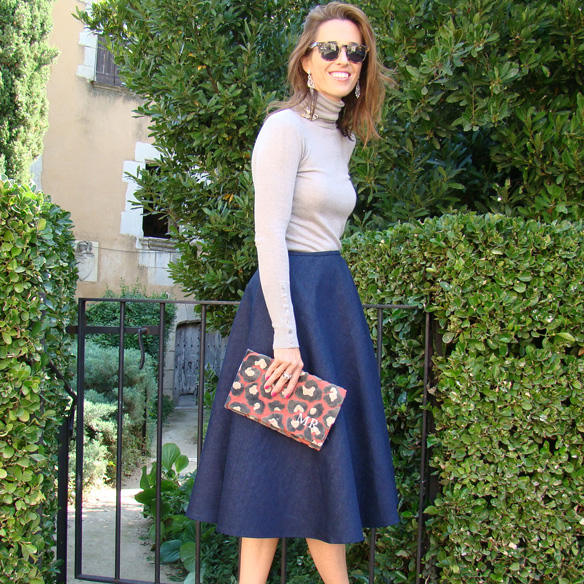 15-colgadas-de-una-percha-marta-r-otoño-fall-must-have-imprescindible-falda-midi-skirt-punto-knit-manga-xl-sleeve-2