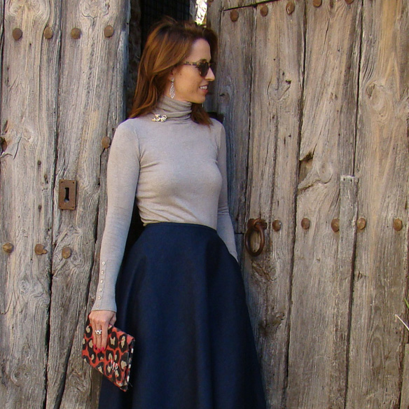 15-colgadas-de-una-percha-marta-r-otoño-fall-must-have-imprescindible-falda-midi-skirt-punto-knit-manga-xl-sleeve-5