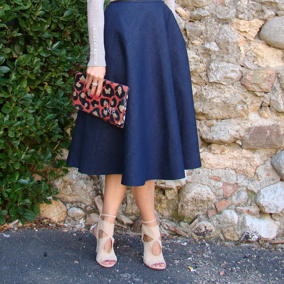 15-colgadas-de-una-percha-marta-r-otoño-fall-must-have-imprescindible-falda-midi-skirt-punto-knit-manga-xl-sleeve-6