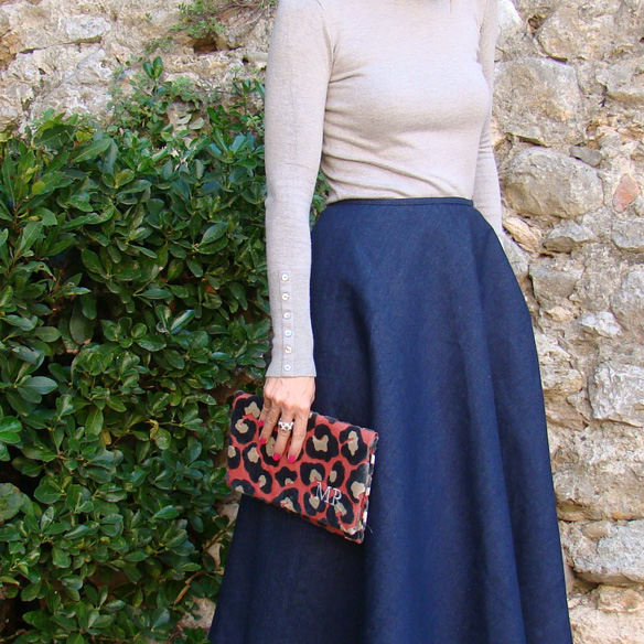 15-colgadas-de-una-percha-marta-r-otoño-fall-must-have-imprescindible-falda-midi-skirt-punto-knit-manga-xl-sleeve-9