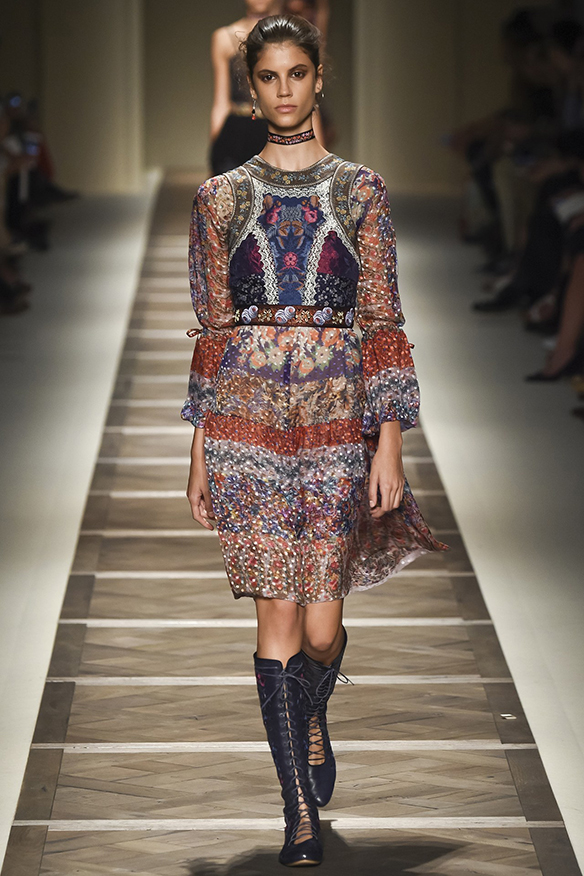 15-colgadas-de-una-percha-milan-fashion-week-mfw-etro-ss-16-2016-8