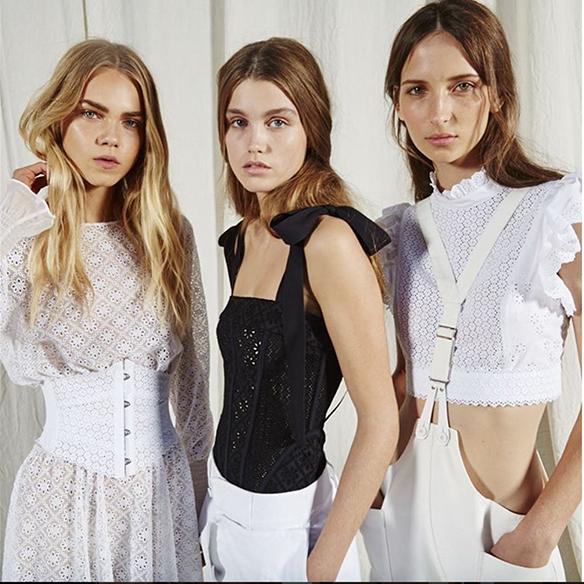 15-colgadas-de-una-percha-milan-fashion-week-mfw-philosophy-di-lorenzo-serafini-ss-16-2016-14