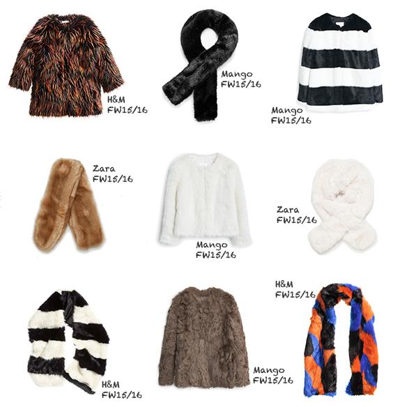 15-colgadas-de-una-percha-must-have-fw-15-16-oi-imprescindibles-abrigo-yeti-pelo-fur-coat-estola-stole