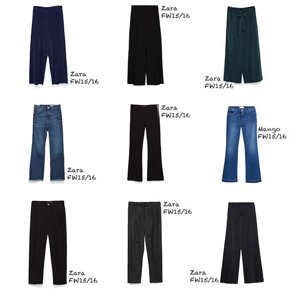 15-colgadas-de-una-percha-must-have-fw-15-16-oi-imprescindibles-adios-pitillo-bye-bye-pitillo-cropped-flare-pants-acampanados-palazzo-culottes