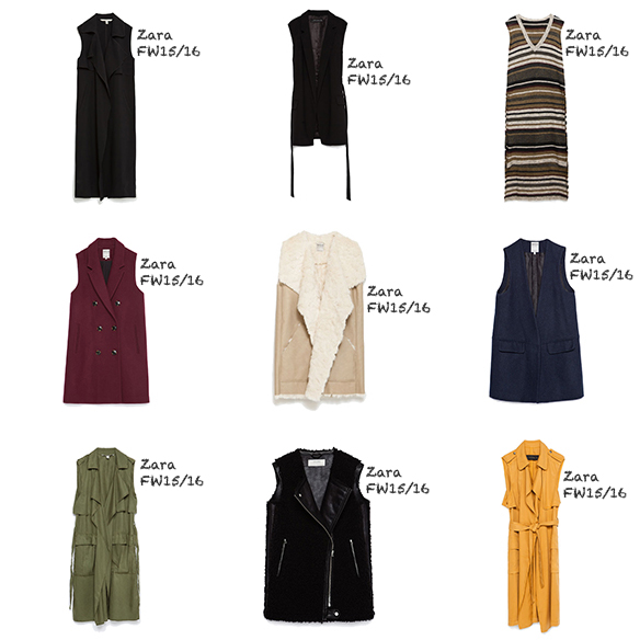 15-colgadas-de-una-percha-must-have-fw-15-16-oi-imprescindibles-chalecos-vests