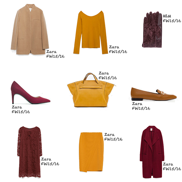 15-colgadas-de-una-percha-must-have-fw-15-16-oi-imprescindibles-color-camel-marsala-mostaza-mustard-colour