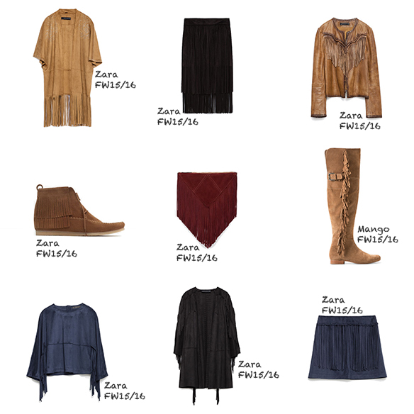 15-colgadas-de-una-percha-must-have-fw-15-16-oi-imprescindibles-flecos-fringes