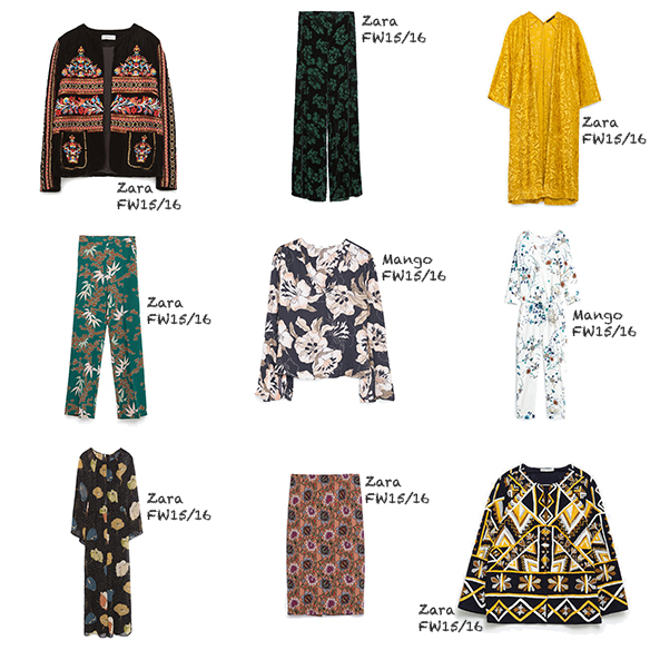 15-colgadas-de-una-percha-must-have-fw-15-16-oi-imprescindibles-influencia-oriental-eastern-influence