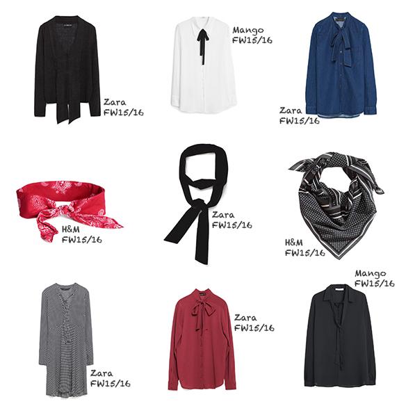 15-colgadas-de-una-percha-must-have-fw-15-16-oi-imprescindibles-lazos-pañuelos-bandanas-bows-scarfs-kerchiefs