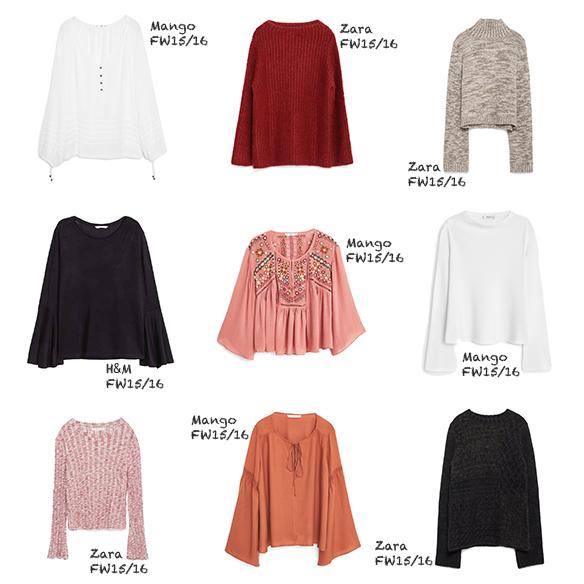 15-colgadas-de-una-percha-must-have-fw-15-16-oi-imprescindibles-mangas-xxl-acampanadas-flare-sleeves