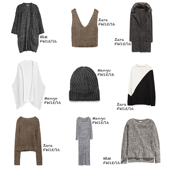 15-colgadas-de-una-percha-must-have-fw-15-16-oi-imprescindibles-punto-knit
