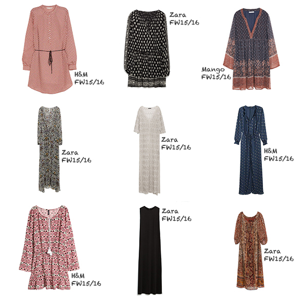 15-colgadas-de-una-percha-must-have-fw-15-16-oi-imprescindibles-vestido-boho-dress