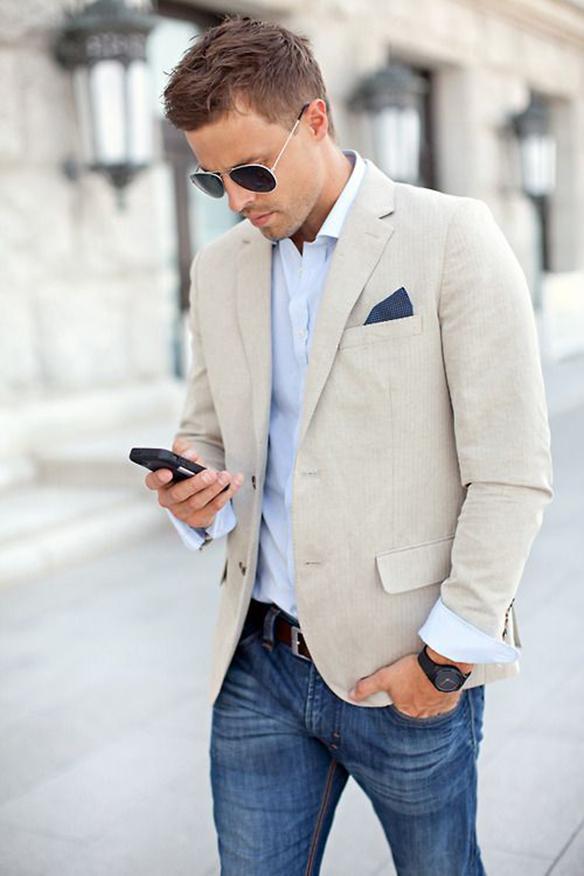 15-colgadas-de-una-percha-sunday-man-day-look-outfit-hombre-men-menswear-moda-masculina-blazer-jeans-tejanos-americana