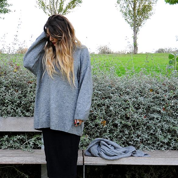 15-colgadas-de-una-percha-anna-duarte-must-have-fw-15-16-oi-imprescindible-granny-abuela-midi-skirt-falda-midi-gris-grey-2