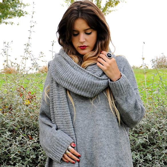 15-colgadas-de-una-percha-anna-duarte-must-have-fw-15-16-oi-imprescindible-granny-abuela-midi-skirt-falda-midi-gris-grey-4