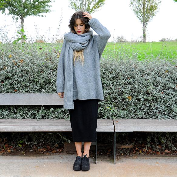 15-colgadas-de-una-percha-anna-duarte-must-have-fw-15-16-oi-imprescindible-granny-abuela-midi-skirt-falda-midi-gris-grey-5