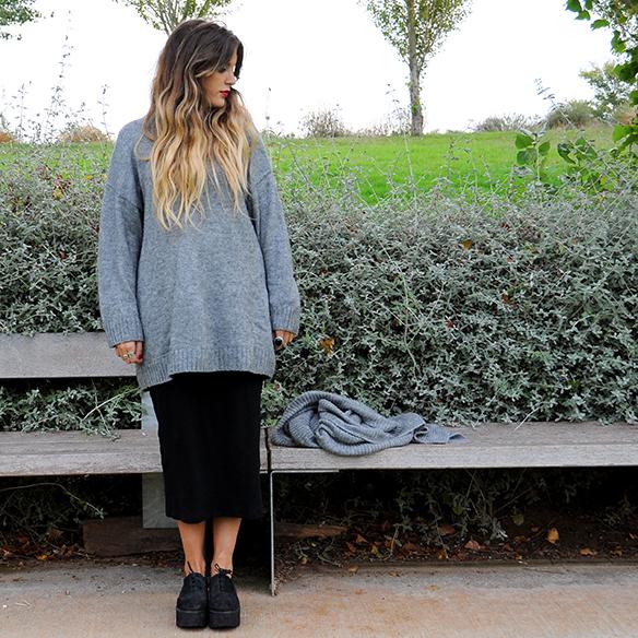 15-colgadas-de-una-percha-anna-duarte-must-have-fw-15-16-oi-imprescindible-granny-abuela-midi-skirt-falda-midi-gris-grey-7