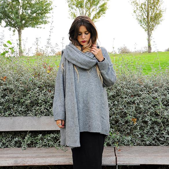 15-colgadas-de-una-percha-anna-duarte-must-have-fw-15-16-oi-imprescindible-granny-abuela-midi-skirt-falda-midi-gris-grey-9