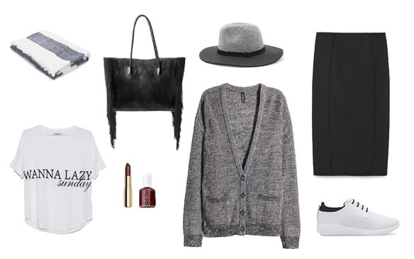 15-colgadas-de-una-percha-finde-looks-weekend-outfits-granny-sporty-domingo-sunday