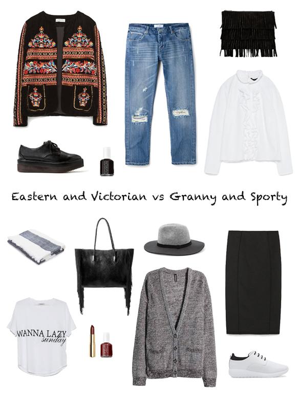 15-colgadas-de-una-percha-finde-looks-weekend-outfits-oriental-victoriano-eastern-victorian-sabado-saturday-granny-sporty-domingo-sunday