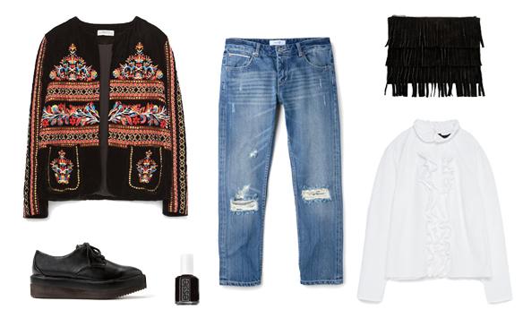 15-colgadas-de-una-percha-finde-looks-weekend-outfits-oriental-victoriano-eastern-victorian-sabado-saturday