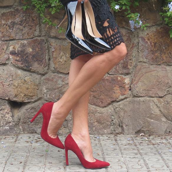 15-colgadas-de-una-percha-maica-jau-conceptos-de-estilo-falda-lapiz-troquelada-die-cut-pencil-skirt-stilettos-rojos-negros-jersey-lana-cazadora-jacket-5
