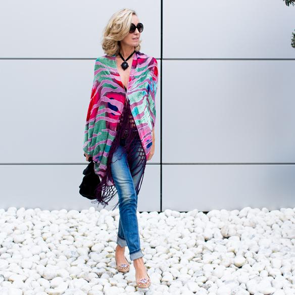 15-colgadas-de-una-percha-maica-jau-must-have-imprescindible-fw-15-16-oi-influencia-oriental-eastern-kimono-palazzo-pants-jeans-10