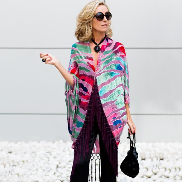 15-colgadas-de-una-percha-maica-jau-must-have-imprescindible-fw-15-16-oi-influencia-oriental-eastern-kimono-palazzo-pants-jeans-2
