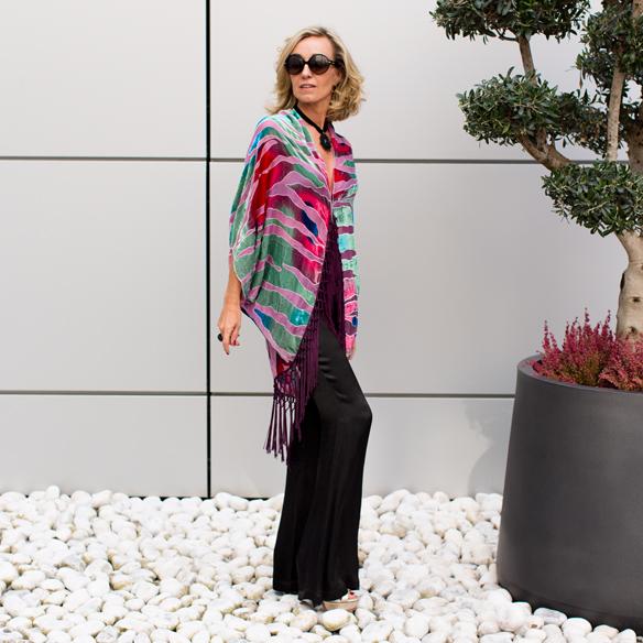 15-colgadas-de-una-percha-maica-jau-must-have-imprescindible-fw-15-16-oi-influencia-oriental-eastern-kimono-palazzo-pants-jeans-3