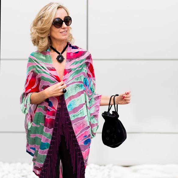 15-colgadas-de-una-percha-maica-jau-must-have-imprescindible-fw-15-16-oi-influencia-oriental-eastern-kimono-palazzo-pants-jeans-4