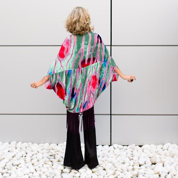 15-colgadas-de-una-percha-maica-jau-must-have-imprescindible-fw-15-16-oi-influencia-oriental-eastern-kimono-palazzo-pants-jeans-5