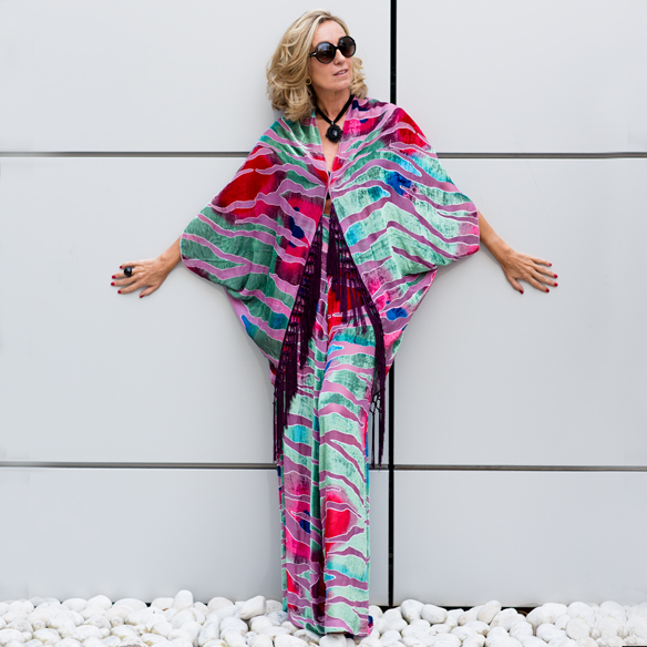 15-colgadas-de-una-percha-maica-jau-must-have-imprescindible-fw-15-16-oi-influencia-oriental-eastern-kimono-palazzo-pants-jeans-6