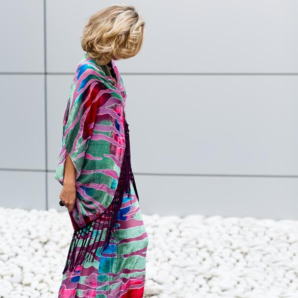 15-colgadas-de-una-percha-maica-jau-must-have-imprescindible-fw-15-16-oi-influencia-oriental-eastern-kimono-palazzo-pants-jeans-7