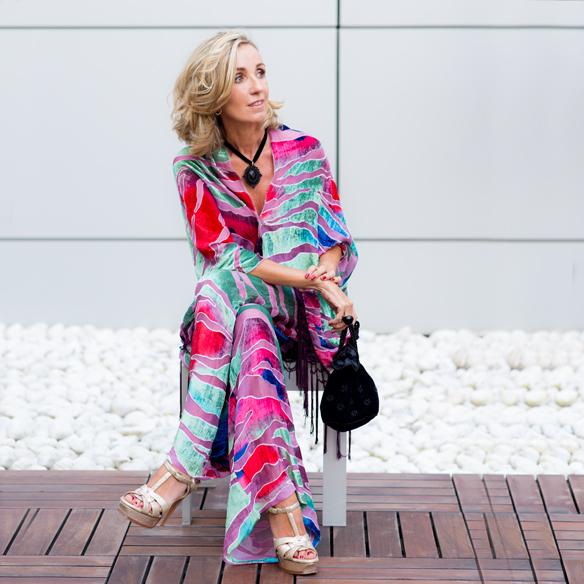 15-colgadas-de-una-percha-maica-jau-must-have-imprescindible-fw-15-16-oi-influencia-oriental-eastern-kimono-palazzo-pants-jeans-8