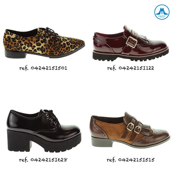 15-colgadas-de-una-percha-sorteo-marypaz-giveaway-shoes-zapatos-calzado-fw-15-16-oi-2015-2016-bluchers